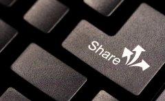 资讯分享页设计如何提升用户转化?