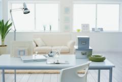 智能家居行业哪些平台适合做品牌推广