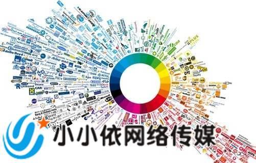 新媒体 植入广告 营销 效果_如何新媒体营销_奢侈品 新媒体营销