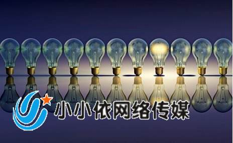 新闻软文公关公司_新闻 软文_新闻软文发布平台