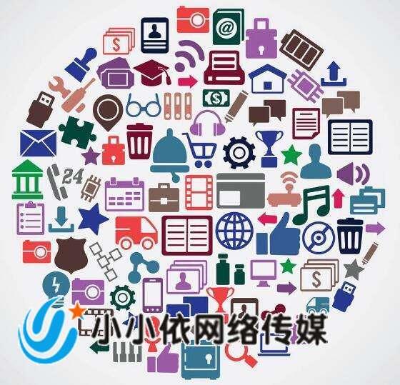 新媒体自媒体社会化媒体区别联系_怎样联系媒体记者_如何联系媒体发布新闻