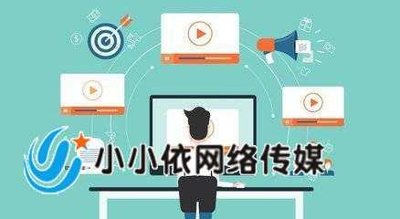 餐饮试营业营销活动策划方案_餐饮线上线下营销方案_餐饮开业营销100种方案
