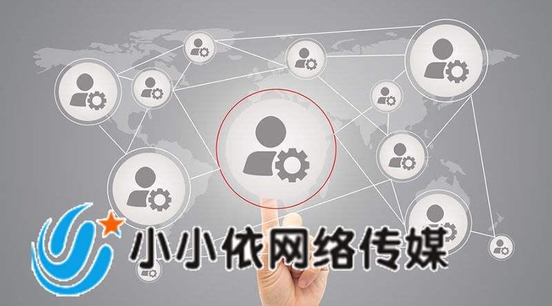 营销与策划专业对于营销就业_家居营销全案策划_家居营销模式