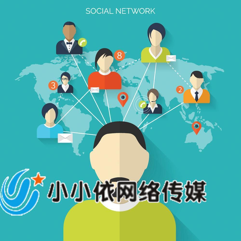 香飘飘奶茶营销策略分析_奶茶店的市场营销计划_网红奶茶如何营销